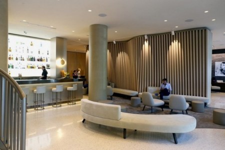 best design projects eccentric and modern il duca hotel in milan 2 e1438257008412