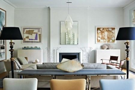 top 10 best interior designers in uk waldo works1