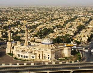 Bagda_Iraque