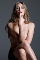 Luana Piovani - Foto: J R Duran