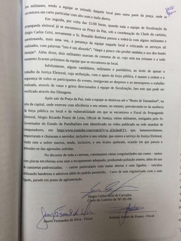 relatório-fiscais-tre-2