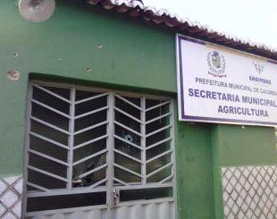 secretaria-de-agricultura