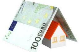 Decreto-Lei n.º 41/2016 – Novas regras no cálculo do IMI