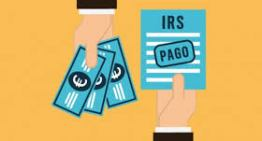 IRS e IRC – pagamento das dívidas em prestações