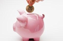 Empréstimos coletivos a empresas (P2B)