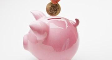 Quais os impostos que os portugueses têm que pagar?