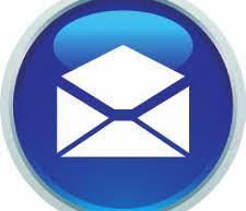 Caixa Postal Eletrónica – Como aderir