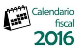 Calendário Fiscal – Novembro 2016 – Pagamento IMI