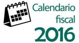 Calendário Fiscal – Setembro 2016 – Pagamento Adicional por conta – Derrama Estadual