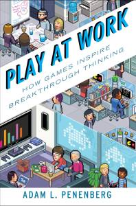 PlayAtWork