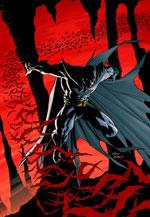 batman655cover.jpg