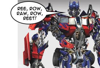 ree_row_raw_reet.jpg
