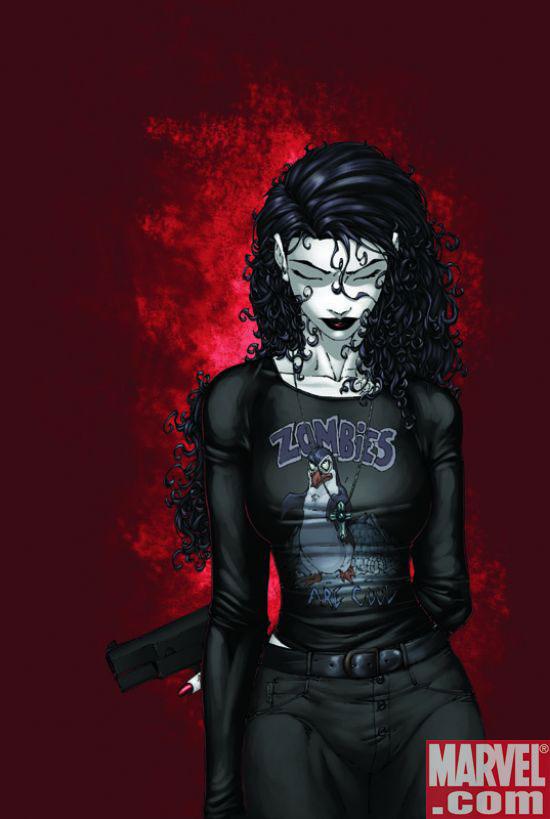 vampire hunter guilty - photo #22