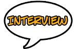 interviewbubble.jpg