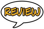 reviewbubble.jpg