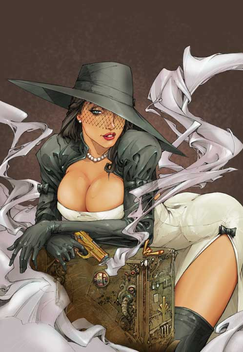 Madame_Mirage_1_Rocafort_Cv.jpg