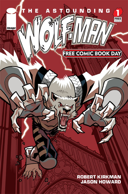 Wolf_Man_01_cover_500w.jpg