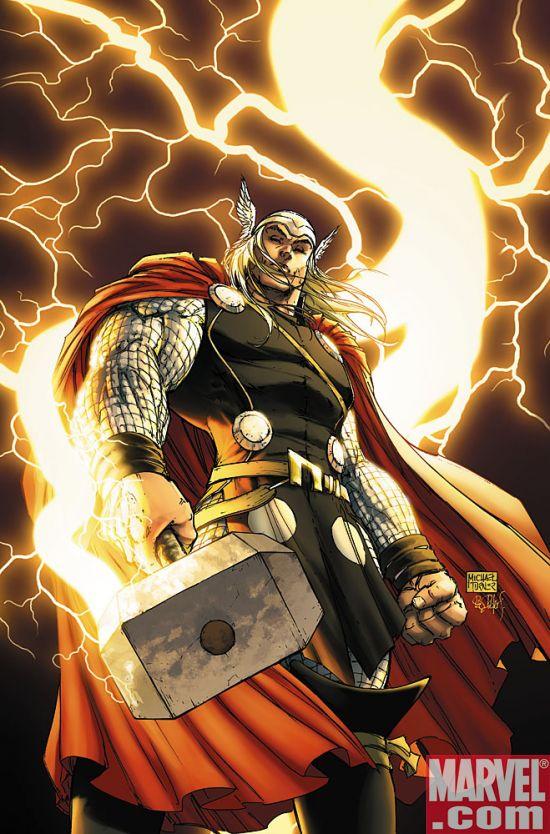 Thor01CvrTurner.jpg