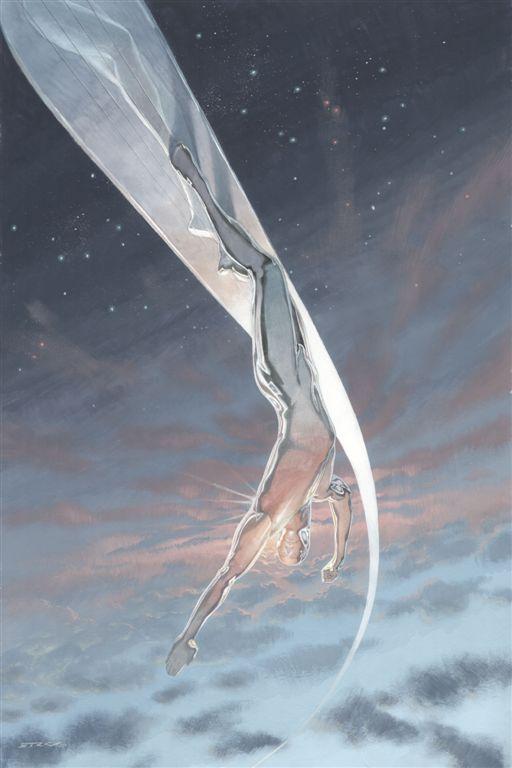 Silver_Surfer_Requiem_1_2nd.jpg