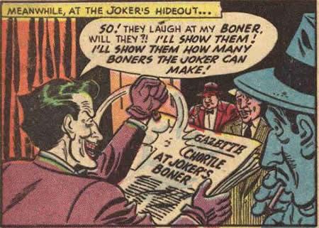 jokersboner.jpg