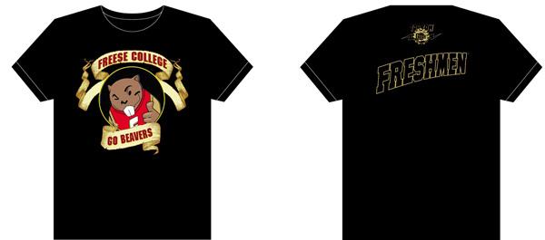 FR_T-Shirt_2007.jpg