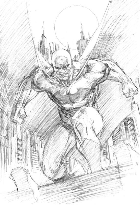 DCMMO_Batman.jpg