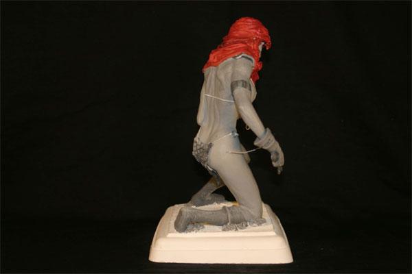 Red-Sonja-Hughes-Statue-7.jpg