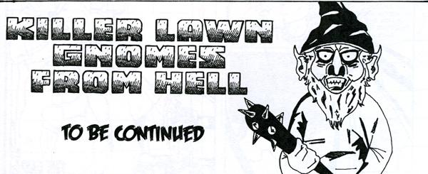 toxicshockcomics_01.jpg