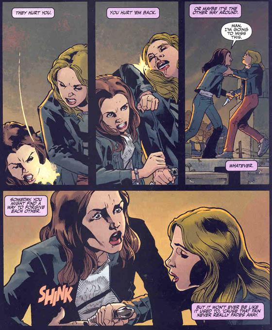 Buffy9.jpg