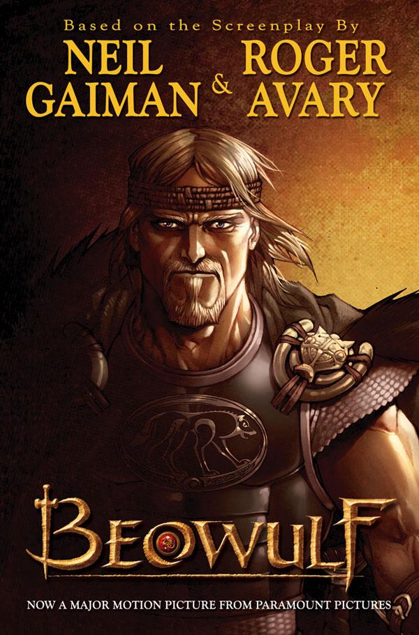 Beowulf-TPB-picon.jpg
