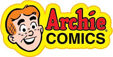 archiecomics_head.jpg