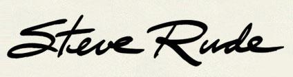 steve-logo-head.jpg