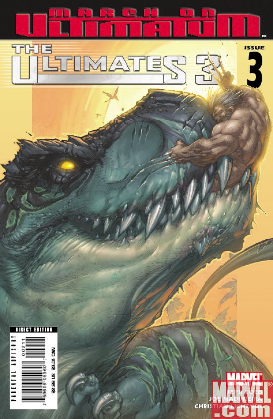 Ultimates3_03Cover.jpg