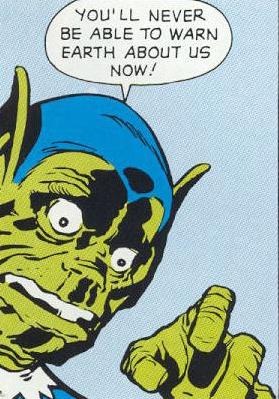 Fantastic Four 002 3.jpg