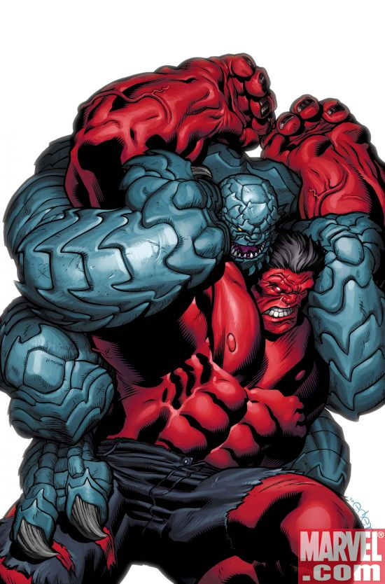 Hulk03.jpg