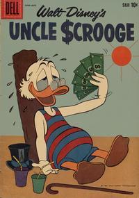 1960UncleScrooge30.jpg
