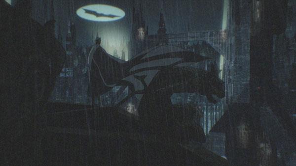 S4-Bat_Signal_02sm.jpg
