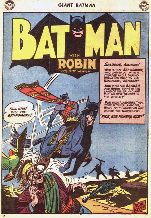 bat_hombre.jpg