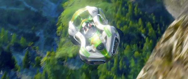 speedracerinternational6.jpg