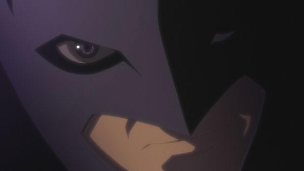 S3-Bat_03sm.jpg