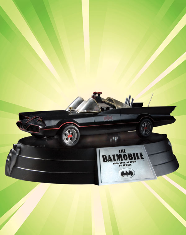 1966.TV.Batmobile.jpg