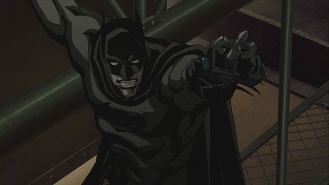 S6-Bat_Hang.jpg