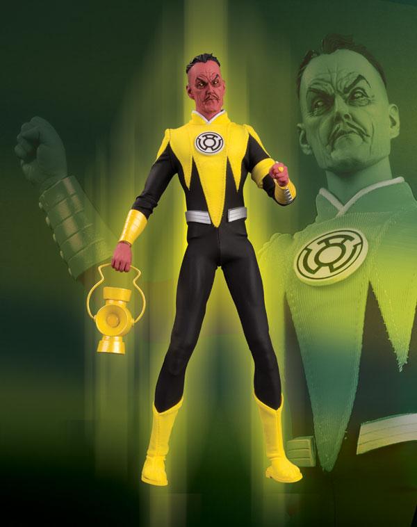 Sinestro.DeluxeFig.jpg