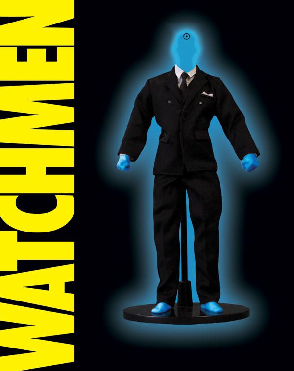 Watchmen.Dr.Mnhttn.DeluxeFig.jpg