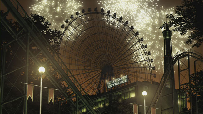 S6-Ferris_Fireworks.jpg