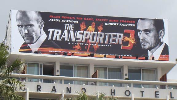transporter3banner_big.jpg