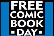 freecomicbookdaylogo.jpg