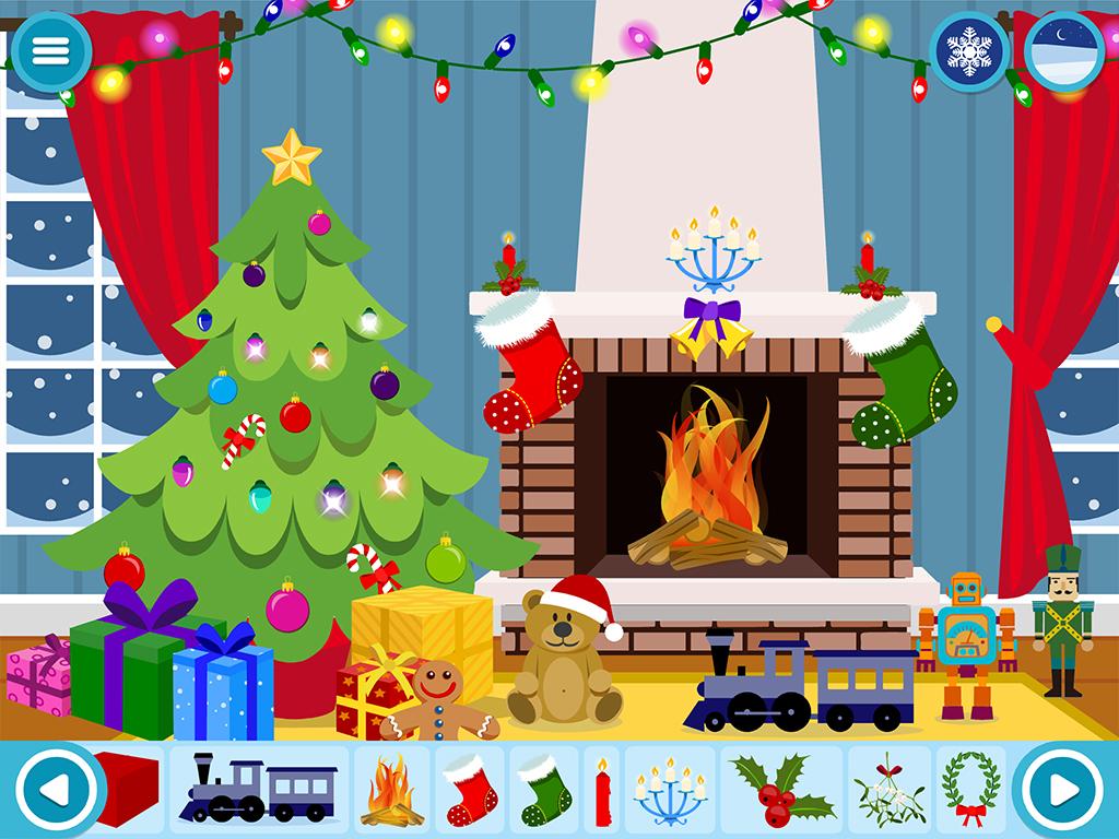Fullsize Of Christmas For Kids