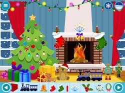 Small Of Christmas For Kids