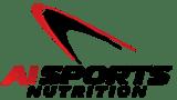 AI Sports